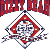 Dizzy Dean Baseball World Series